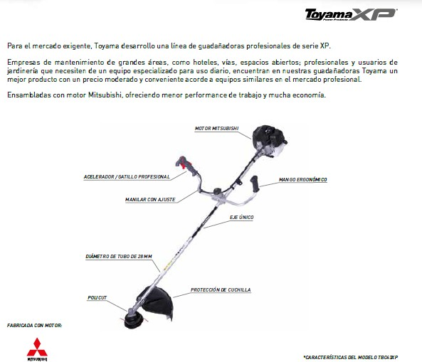 TB43XP.jpg