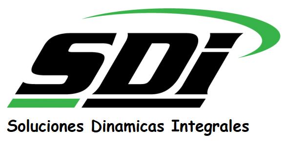 Soluciones Dinamicas Integrales sas